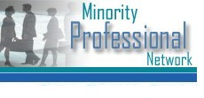 Minority Professional Network (MPN)